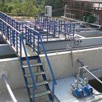 Quảng Ngãi sẽ đầu tư khoảng 2.800 tỷ để xây trạm xử lý nước thải sinh hoạt