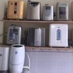 Có nên mua máy lọc nước giá rẻ về cho gia đình sử dụng không?