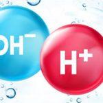 Cách tăng hiệu quả làm việc của máy lọc nước ion kiềm khi sử dụng