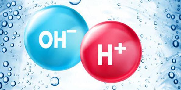 Cách tăng hiệu quả làm việc của máy lọc nước ion kiềm khi sử dụng 1