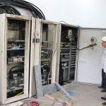 """Nhà máy xử lý nước thải Gia Sàng ở TP Thái Nguyên """"đắp chiếu"""" khi mới hoạt động"""