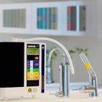 Máy lọc nước ion kiềm có tốt cho sức khỏe không?