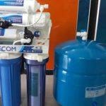 Thợ sửa máy lọc nước karofi chuyên nghiệp tại Vinh, Nghệ An