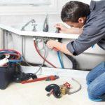5 lỗi hư hỏng thường xuyên gặp ở máy lọc nước