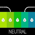 Cách chăm sóc da bằng nước điện giải ion kiềm thế hệ mới