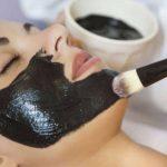 Xà phòng than hoạt tính giúp tẩy tế bào chết và giải độc da