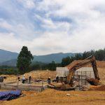 Đẩy mạnh công trình nước sạch đến vùng cao Thừa Thiên – Huế